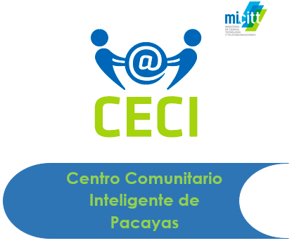 logo-ceci-pacayas.png